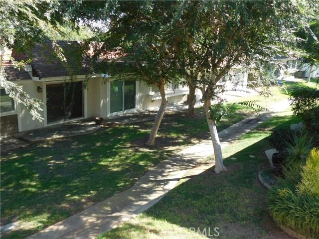 22227 Caminito Arroyo Seco, Laguna Hills CA: http://media.crmls.org/medias/37894d87-de25-4274-aa3c-cfe87625bfe9.jpg