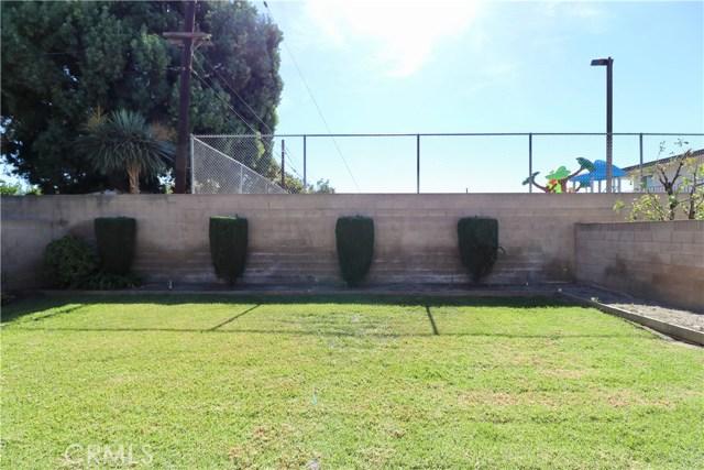 1240 E Jason Dr, Anaheim, CA 92805 Photo 8