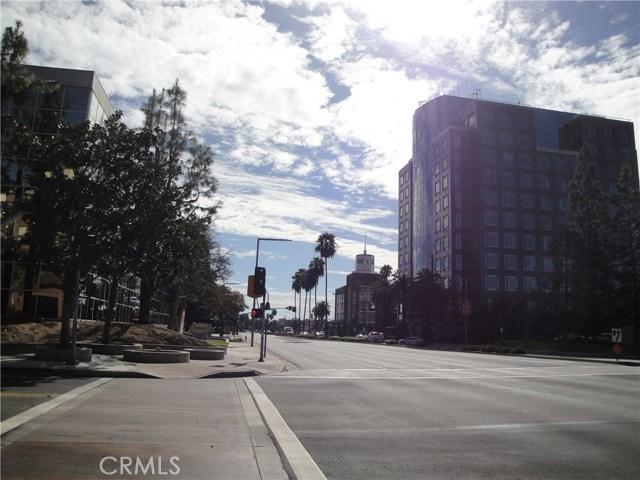 740 N Topeka Street Anaheim, CA 92805 - MLS #: PW17261300