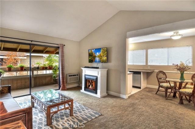 288 Streamwood, Irvine, CA 92620 Photo 1