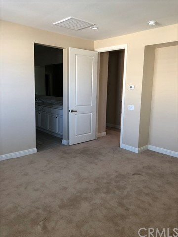 103 Sideways, Irvine, CA 92618 Photo 7