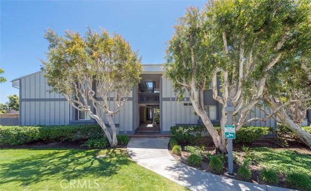 Huntington Harbor Homes for Sale -  Loft,  17172  Pacific Coast Highway