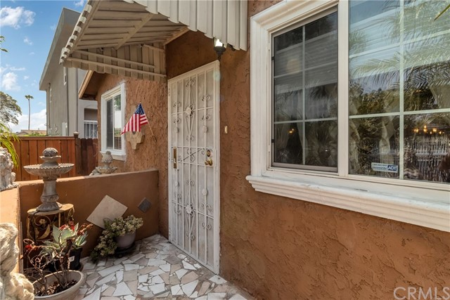 3218 W 60th Street Los Angeles, CA 90043 - MLS #: SW18185136