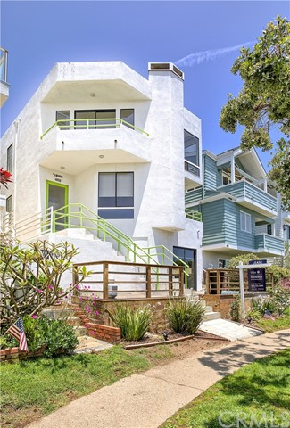 469 26th St, Manhattan Beach, CA 90266 photo 3