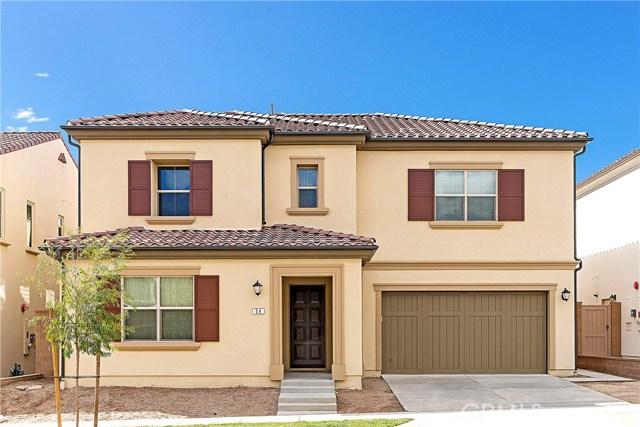 54 Hearst, Irvine, CA 92620 Photo 3