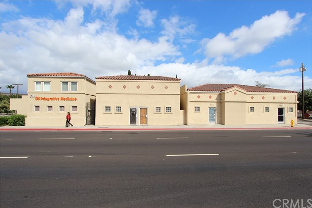 Single Family for Sale at 6714 Beach Boulevard Buena Park, California 90621 United States