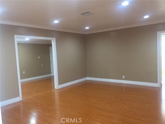 3530 Sidney Street Riverside, CA 92503 - MLS #: DW18215910