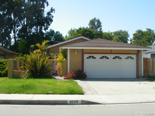 27111 La Fuente , CA 92692 is listed for sale as MLS Listing PW15144172