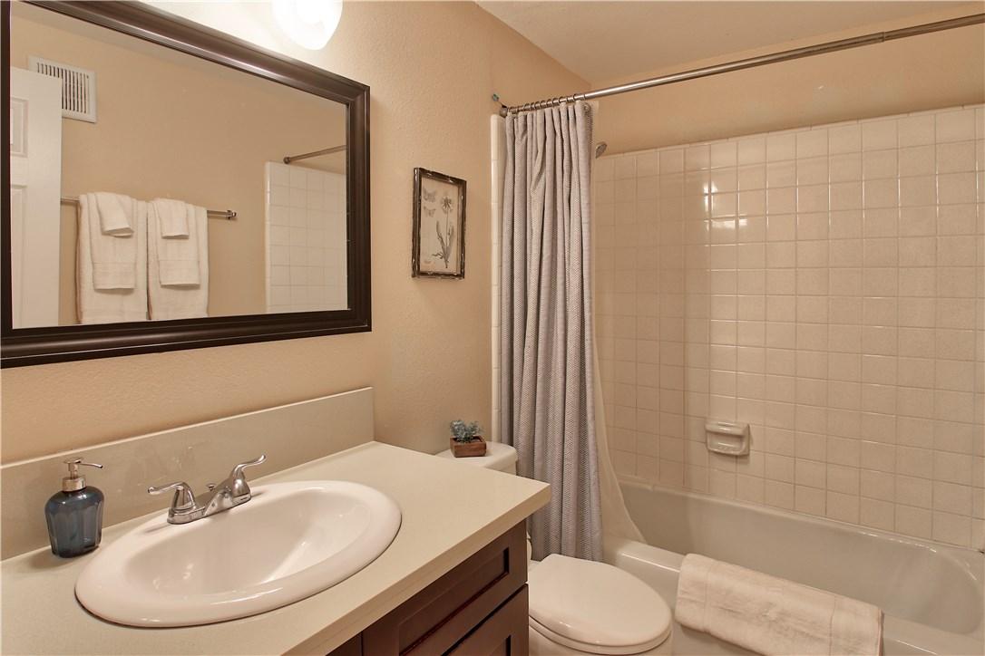 124 W Simmons Av, Anaheim, CA 92802 Photo 20