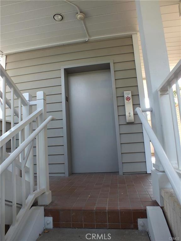 34300 Lantern Bay Drive, Dana Point CA: http://media.crmls.org/medias/3794476b-3c79-4aad-95e7-8cbd6329bdf6.jpg