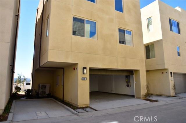 189 Carmine, Irvine, CA 92618 Photo 27