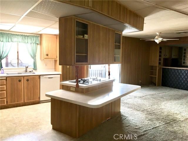 6265 Golden Sands Dr, Long Beach, CA 90803 Photo 8