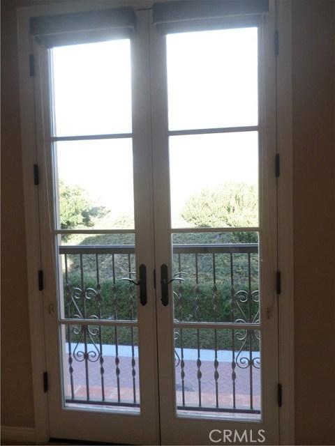 111 Bianco, Irvine, CA 92618 Photo 44