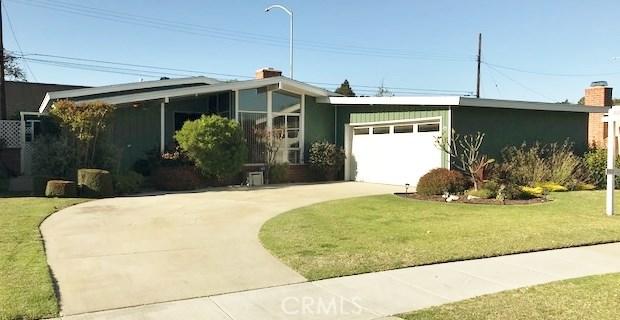 5711 E Vernon St, Long Beach, CA 90815 Photo 36