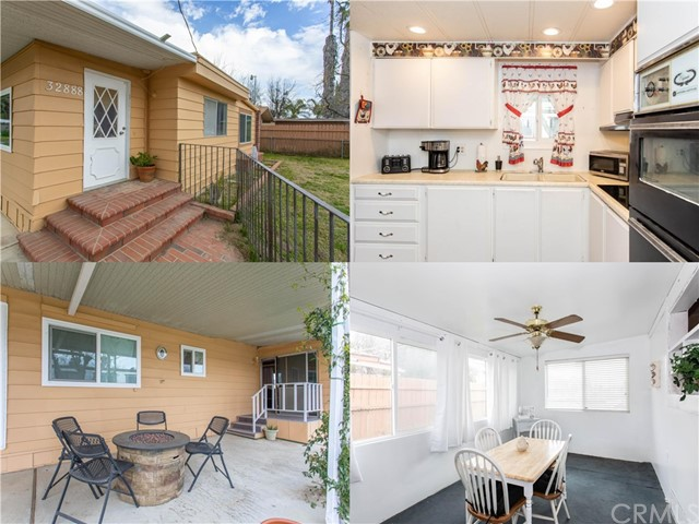 Photo of 32888 Taylor Street, Winchester, CA 92596