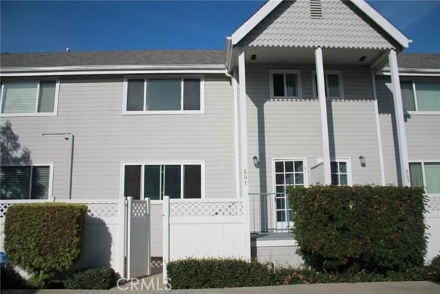 867 Magnolia Av, Long Beach, CA 90813 Photo 11