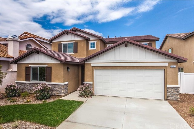 Single Family Home for Sale at 18162 South Third St 18162 Third Fountain Valley, California 92708 United States