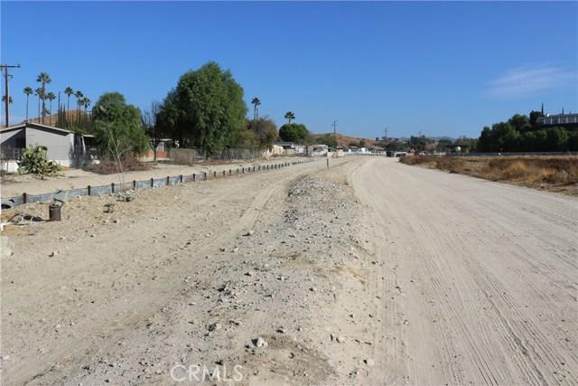 1 Reche Canyon Road Colton, CA 92324 - MLS #: OC17260761