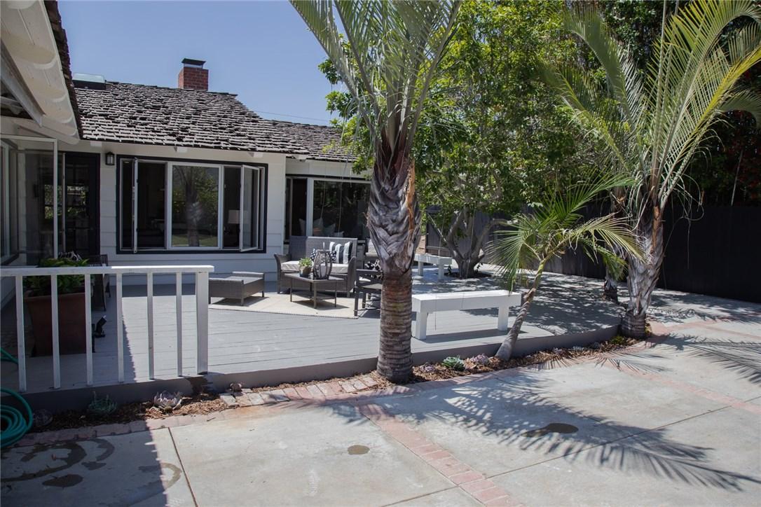 5231 E Vista Hermosa St, Long Beach, CA 90815 Photo 27