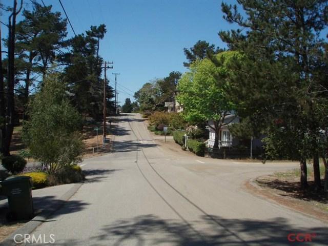 Richard Avenue