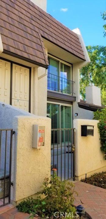 Photo of 6236 Nita Avenue, Woodland Hills, CA 91367