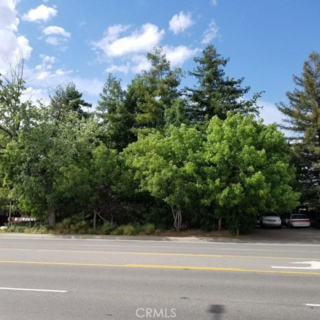 1574 East Avenue Chico, CA 95926 - MLS #: CH17105755