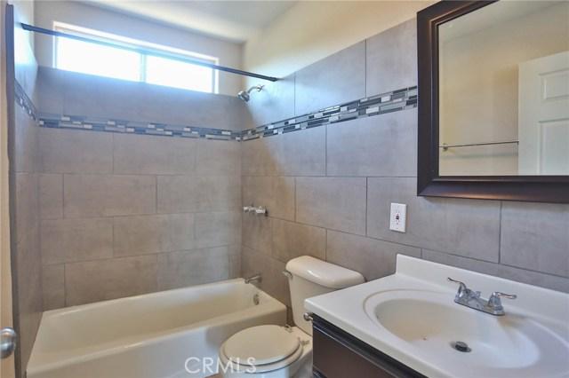 6383 Archer Street Jurupa Valley, CA 92509 - MLS #: IV18028908