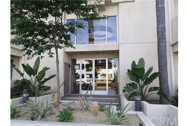 535 Magnolia Avenue 113, Long Beach, CA, 90802