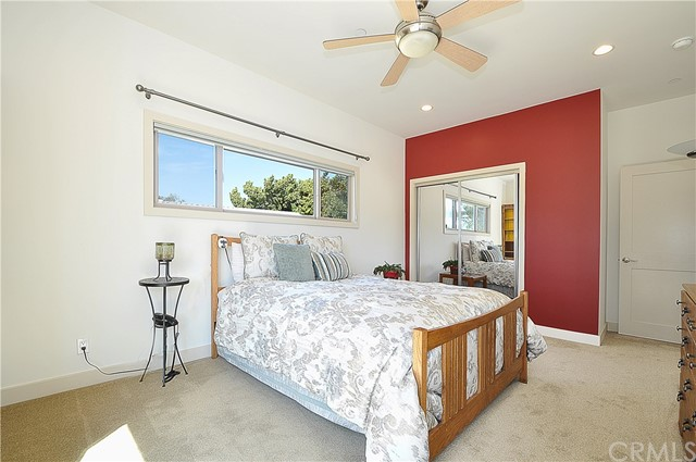 18 SURREY LANE, RANCHO PALOS VERDES, CA 90275  Photo 37