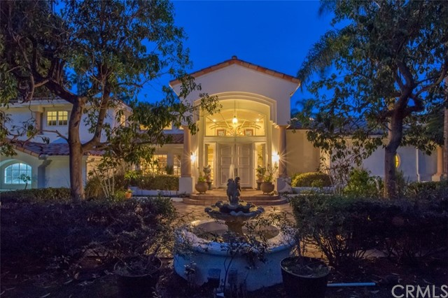 Photo of 160 S Lakeview Avenue, Anaheim Hills, CA 92807