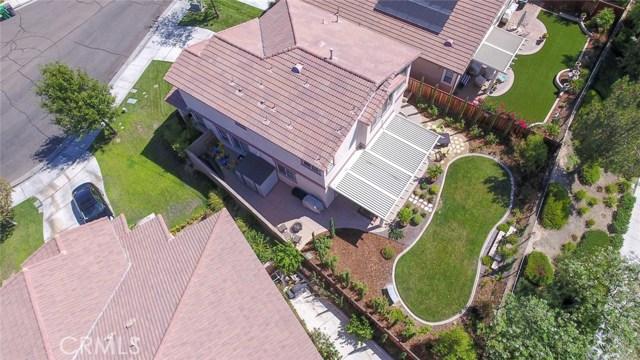 29111 Rocky Point Court, Menifee CA: http://media.crmls.org/medias/379d2a44-0583-43fd-bc8c-892ffcd86017.jpg