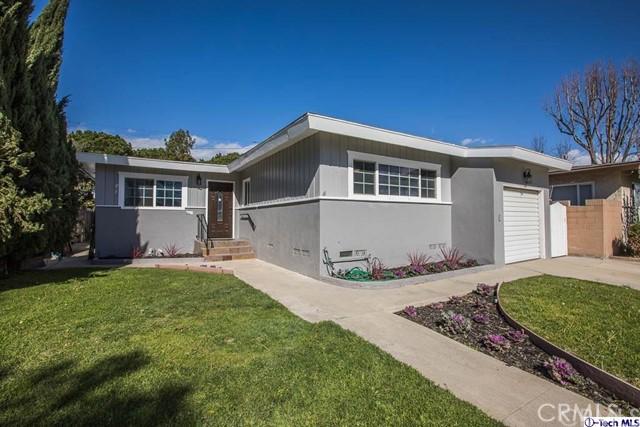 6233 E Monlaco Rd, Long Beach, CA 90808 Photo 26