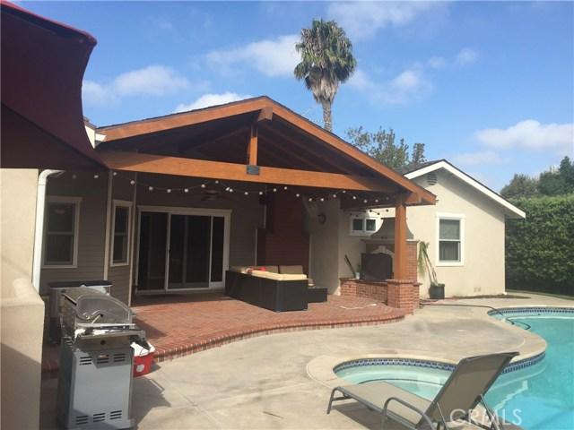 2370 College Drive, Costa Mesa, CA, 92626