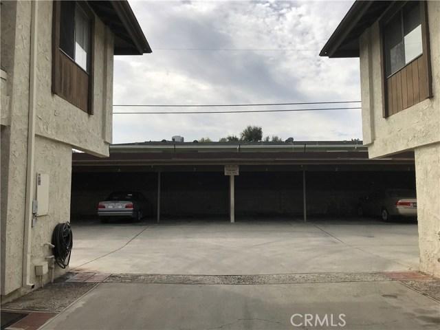 930 Fairview Avenue 7, Arcadia, CA 91007, photo 9