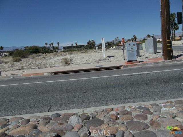 0 3 Lots-Vista Chino, Palm Springs CA: http://media.crmls.org/medias/37a290c4-3128-43c3-8554-73ef9c049248.jpg