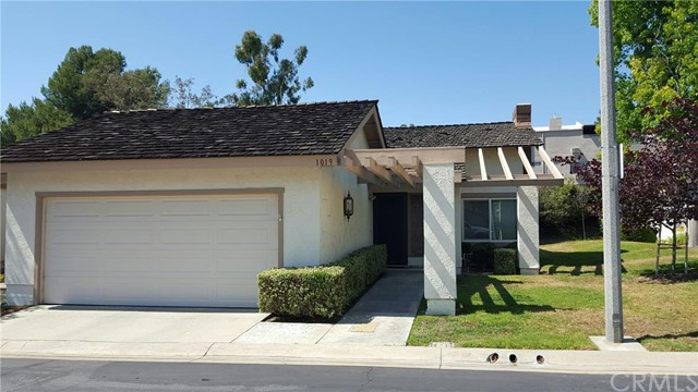 1019 Marina Drive Placentia, CA 92870 is listed for sale as MLS Listing PW16129691