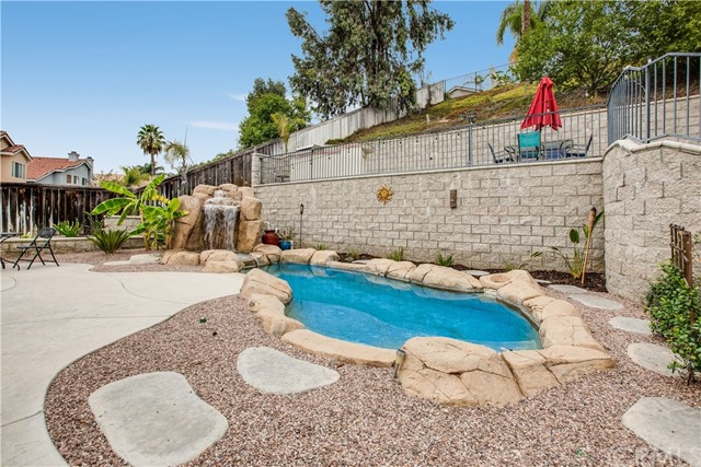 28304 Tierra Vista Rd, Temecula, CA 92592 Photo 1
