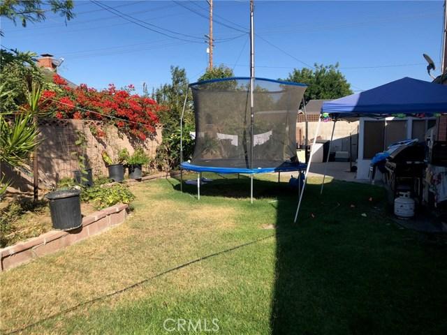 2535 E Sandalwood Court Anaheim, CA 92806 - MLS #: PW18245698