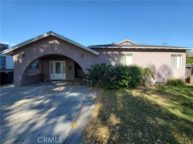 1512 Home Avenue, San Bernardino CA: http://media.crmls.org/medias/37a38194-df40-476d-9dbf-70bad854bbd5.jpg