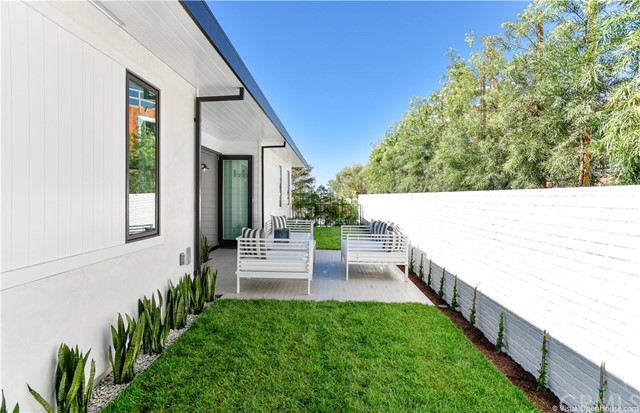 Additional photo for property listing at 931 Duncan Place  Manhattan Beach, Californie,90266 États-Unis