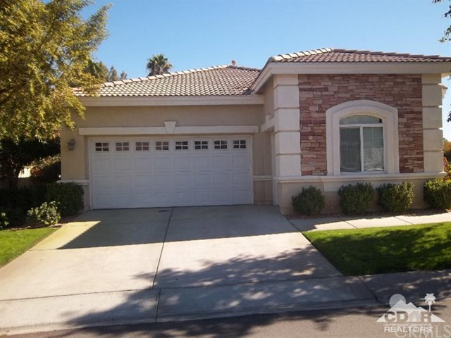 49040 Biery Street Indio, CA 92201 is listed for sale as MLS Listing 215027368DA
