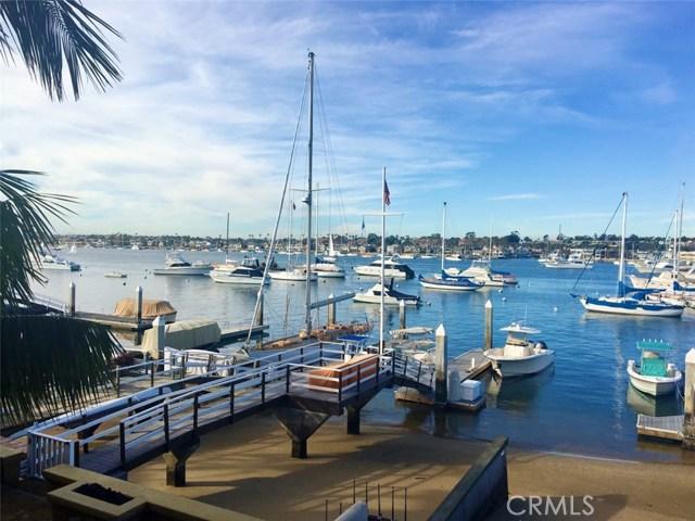 1711 E Bay Avenue, Newport Beach CA: http://media.crmls.org/medias/37a77814-4ca6-40e3-aeec-002a7bee42e4.jpg