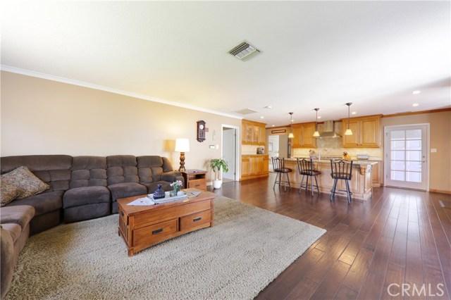 7945 Quill Drive Downey, CA 90242 - MLS #: DW18169982