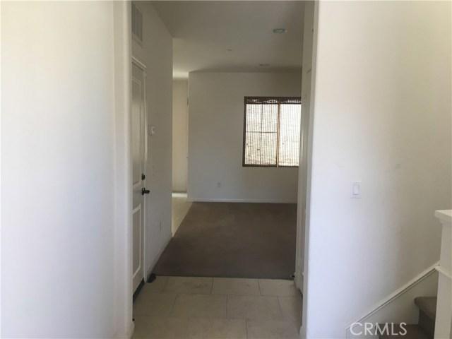 2453 Bruin Place Upland, CA 91786 - MLS #: CV17162206