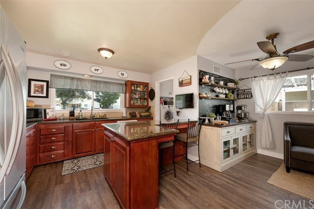 219 S Edgar Avenue Fullerton, CA 92831 - MLS #: PW18162967