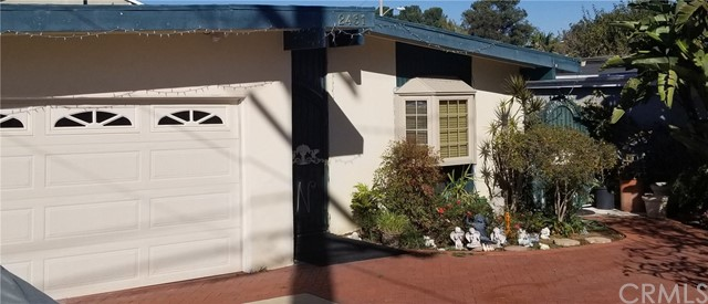 , CA  is listed for sale as MLS Listing OC17274217