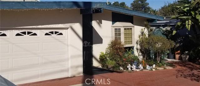 2431 Santa Ana Avenue, Costa Mesa, CA, 92627