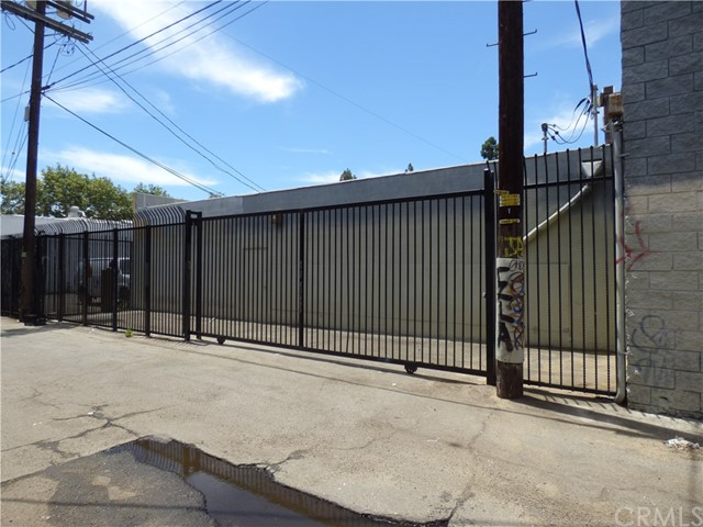 1610 S Main St, Los Angeles, CA 90015 Photo 5