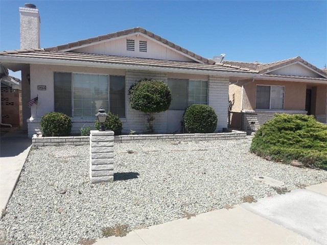2866 Oradon Wy, Hemet, CA 92545 Photo