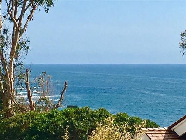 2175 Coast 14, Laguna Beach, CA, 92651